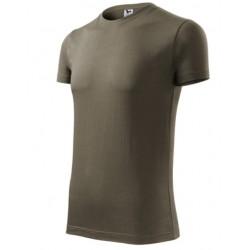 Pánske tričko REPLAY