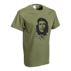 Pánske tričko CHE GUEVARA