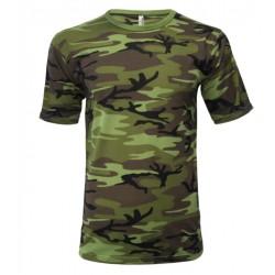 17e6eda69153 Pánske tričká (4) - Armyshop a Poľovníctvo