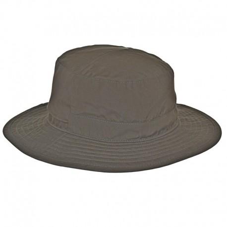 M-Tramp poľovnícky klobúk s reflexným prvkom