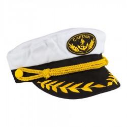 ec53d9a15 Námornícke čiapky - Armyshop a Poľovníctvo