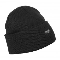 M-Tramp Thinsulate pletená zimná čiapka