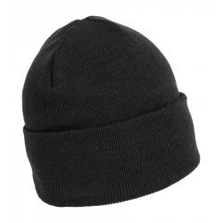 M-Tramp zimná pletená čiapka