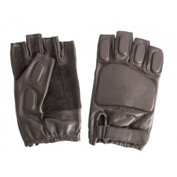M-Tramp taktické rukavice bez prstov