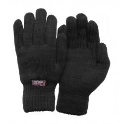 M-Tramp zimné termo rukavice
