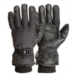 GURKA taktické zimné rukavice