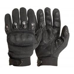 GURKA SWAT taktické rukavice