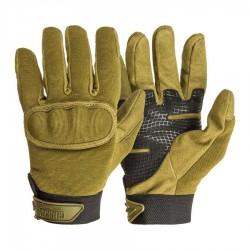 Gurka taktické rukavice