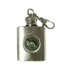 Likérka klúčenka mini 4cl