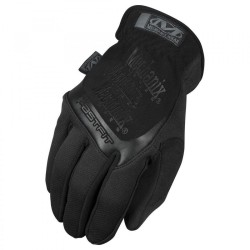 Taktické rukavice Mechanix Fast fix
