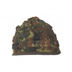 Návlek na helmu nemecká armáda