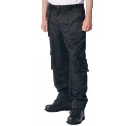 Pánske nohavice RHINO