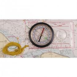 MFH Kompas OUTDOOR PROOFED