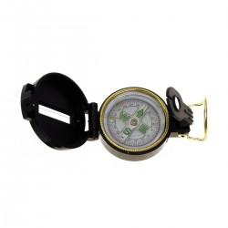 MFH SCOUT US kompas