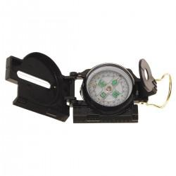 MFH SCOUT US kompas s mierkou 1:25000m