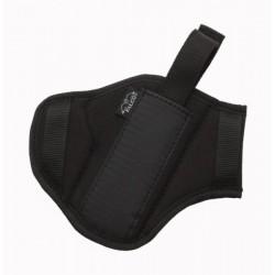 FALCO púzdro na zbraň Glock 19