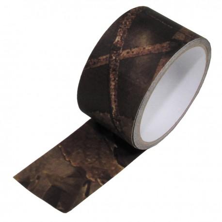 MFH Maskovacia poľovnícka páska