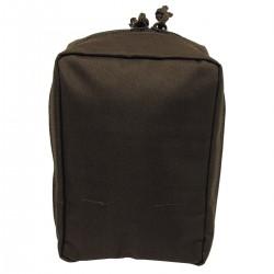 MFH MOLLE multifunkčná taška