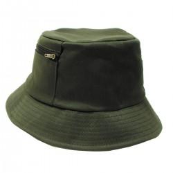 MFH rybársky klobúk