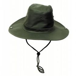 MFH BUSH klobúk