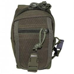 MFH MOLLE taktická malá taška