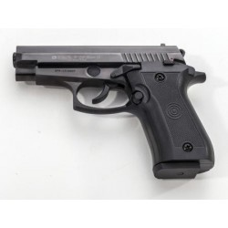 Ekol Voltran P29 cal. 9mm