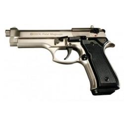 Voltran- Ekol Firat Magnum cal. 9mm