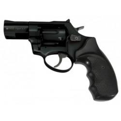 """Voltran- Ekol Viper 2,5"""" plynový revolver"""