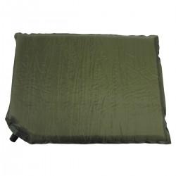 Sedák/vankúš samonafukovací 42x31x3cm