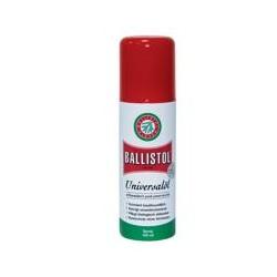Balistol spray 200ml