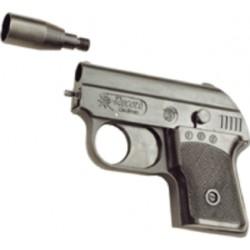 RECORD IWG štartovacia pištoľ 6mm