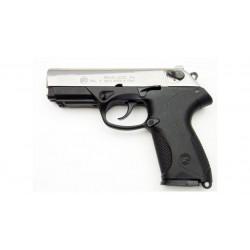 Bruni mod. P4 plynová zbraň
