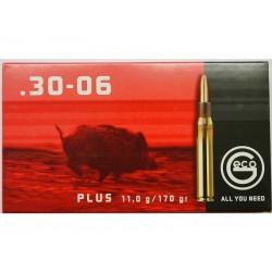 GECO 30-06 SPR PLUS 11G
