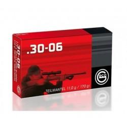 GECO 30-06 SPR 11G