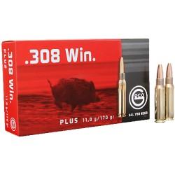 Geco 308 Win PLUS 11g