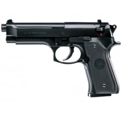 Beretta M9 World Defender, kal. 6mm