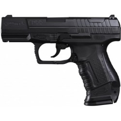 Airsoft Walther P99 DAO CO2