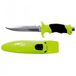 Fox potápačský nôž