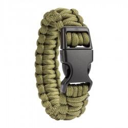 M-Tramp paracord Bracelet