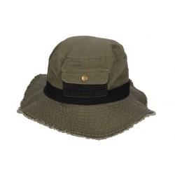 M-Tramp Bonnie klobúk
