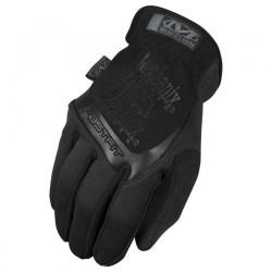 Mechanix FastFit pánske rukavice