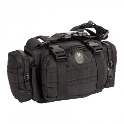 M-Tramp Molle B21 taktická taška
