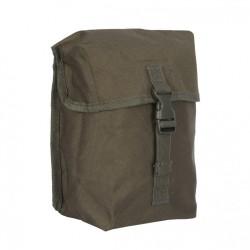 M-Tramp Molle utility taška