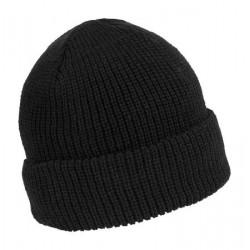 M-Tramp zimná čiapka