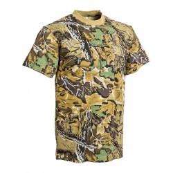 M-Tramp les pánske tričko
