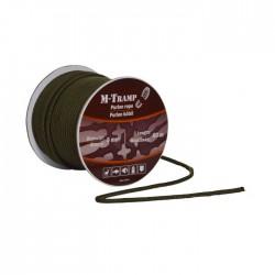 M-Tramp parakordové lano 60m x5mm