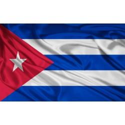 Vlajka rôzne štáty, 90cmx150cm