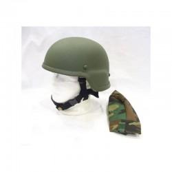 Prilba pracovná HEAVY ,kópia US helmy