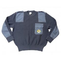 Armádny sveter OSSR