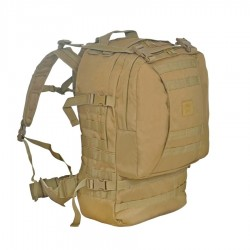 Batoh Gurkha Tactical